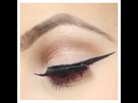 How To Slay Wing Liner in 30 Seconds!!