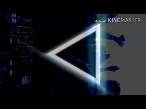 Daerah_Bulan_di_Panta_gunung__JSR_remix_(Wayase)