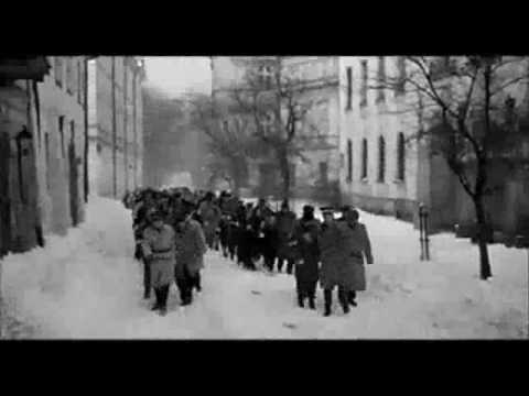 Schindler's List Music Video (John Williams) Pt. 1 Video