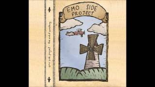 Watch Emo Side Project The End Of Something video