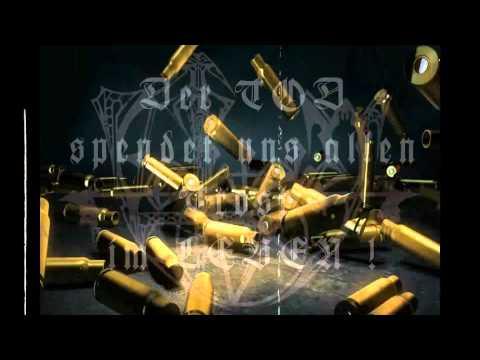 Bethlehem - Angst Atmet Mord