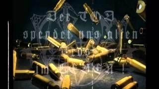 Watch Bethlehem Angst Atmet Mord video