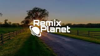 Noah Cyrus & XXXTENTACION - Again (TJ PA5CON & LO5ER-T Remix)