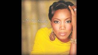 Watch Heather Headley Simply Redeemed video