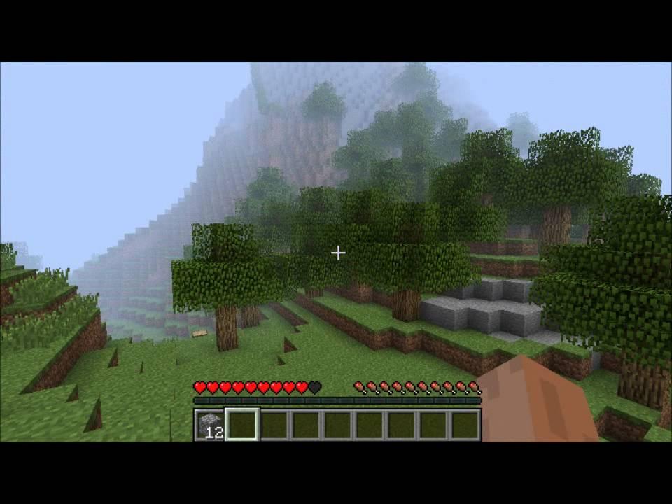 Ender Island Ep.4: Sssssssalve MegaElite,come va? - YouTube
