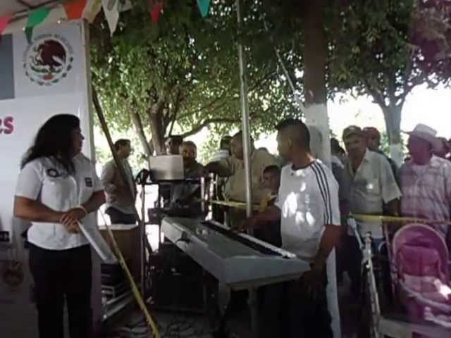cresencio ramirez  en lengua indigenas sindicatura villa juarez, navolato, sinaloa