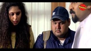 Da Thadiya - Camel Safari   Malayalam Movie 2013   Romantic Scene Da Thadiya Sekhar Menon HD1