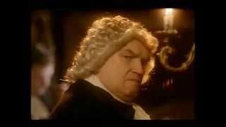 Bach. Magdalena Kožená - Cantata, BWV 30. Amazing Video.