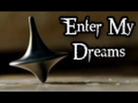 Enter My Dreams