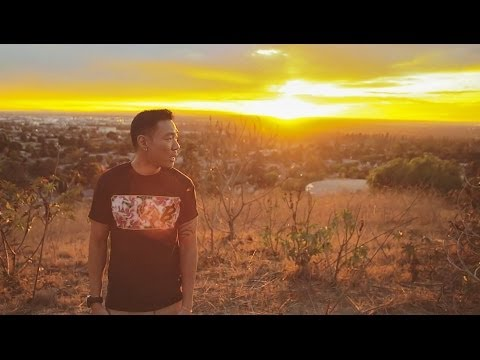 Ariana Grande - ''Almost Is Never Enough'' (Paul Kim Cover)