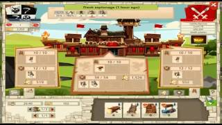 Goodgame Empire cheats and triks