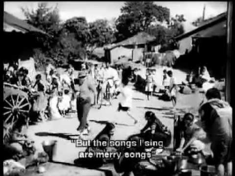 Altaf Raja Songs Download Altaf Raja Hit MP3 New Songs Online Free on