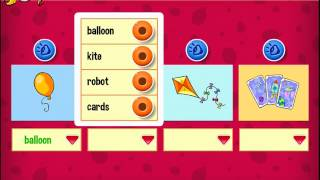 English learning app for kids | Top Best Apps For Kids