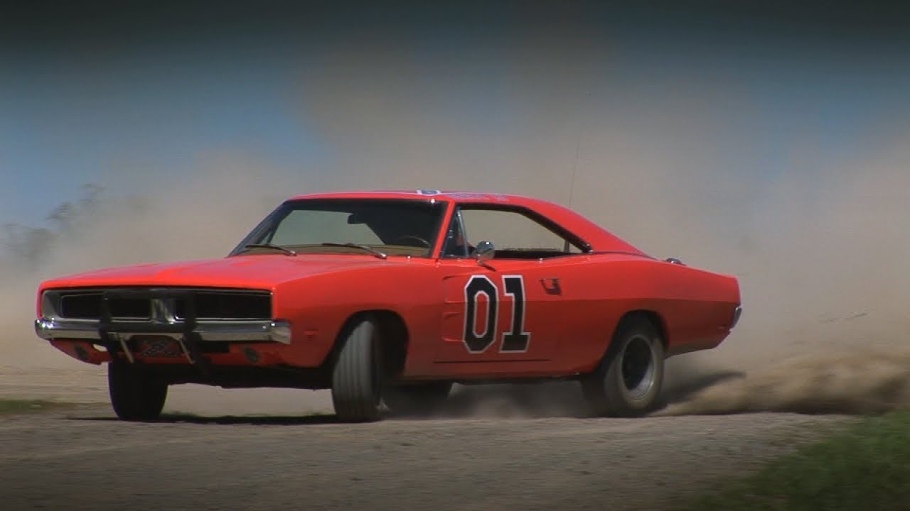 general lee vs the bandit trans am best car chase ever. Black Bedroom Furniture Sets. Home Design Ideas