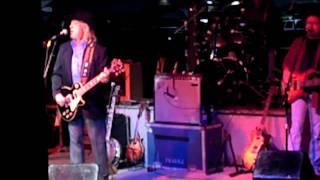Watch John Anderson Shuttin Detroit Down video