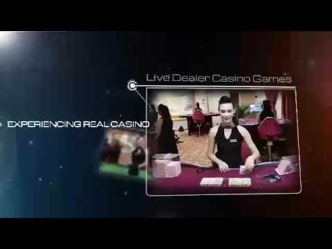 ASIA LIVE TECH Software Provider for White Label Online Casino & Sportsbook