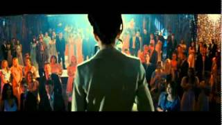 Cabin Fever 2: Spring Fever (2009) - Official Trailer
