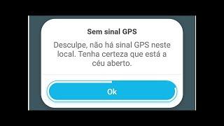 [Top Famocos]Motorola Celulares has problems with GPS; Moto G4 Play recebe correção