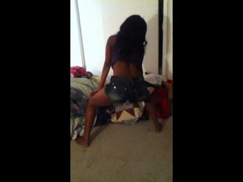 lol Miss. TwerkSum (teen addition)