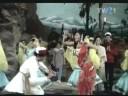 Videoclip Indian - O floare si doi gradinari (Ek Phool Do Mali)