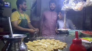Best Burger at pakpattan in pakistan | Adnan Student  Burger Plus | Fast Food 786