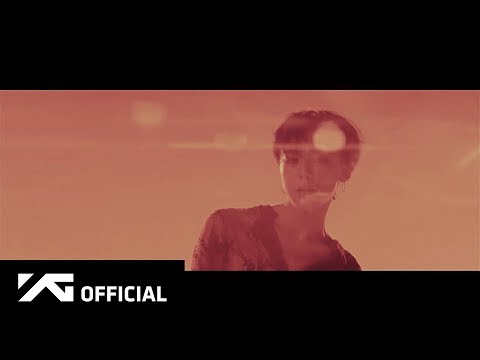 Cover Lagu G-DRAGON - '무제(無題) (Untitled, 2014)' M/V