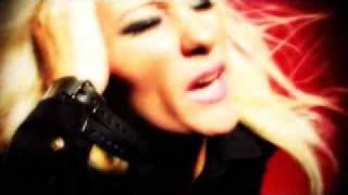 Клип DVJ Bazuka - Electro Superstar