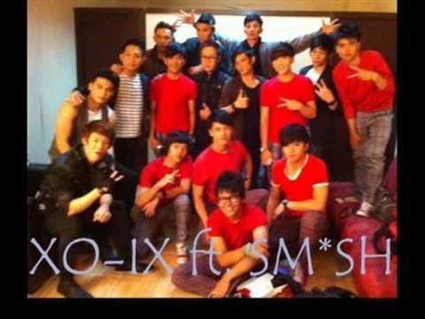 XO-IX Video Contest.wmv