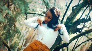 Mahlet Znabu - Menikani Dika (መኒኻኒ ዲኻ) New Ethiopian Tigrigna Music 2018 (Official Video)
