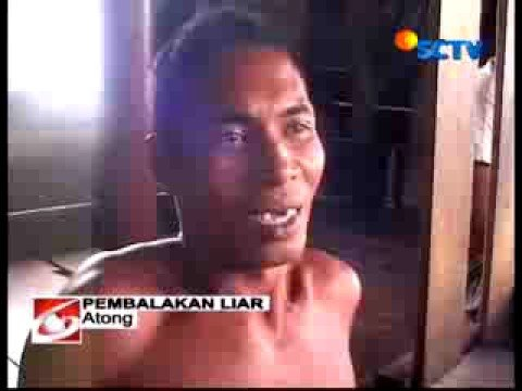 Batang Besar Videos | Batang Besar Video Codes | Batang Besar Vid