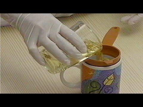 Clique e veja o vídeo Curso Uso de Plantas Medicinais em Dermatologia