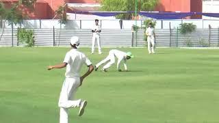 Match highlights    ps sports academy