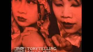 Watch Belle  Sebastian Black And White Unite video