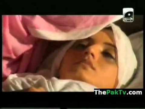 Khuda Aur Mohabbat Episode 14 - Part 3 Last Part (last Episode) video