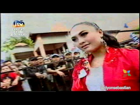 Kejora - Lia Amelia - OM Avita | Dangdut GT JTV