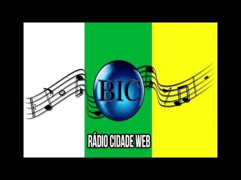 Programa  Chão Batido  - Radio   Cidade Web