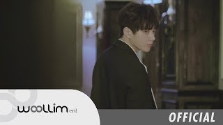 "인피니트(INFINITE) ""Tell Me"" Teaser #D-1. L"