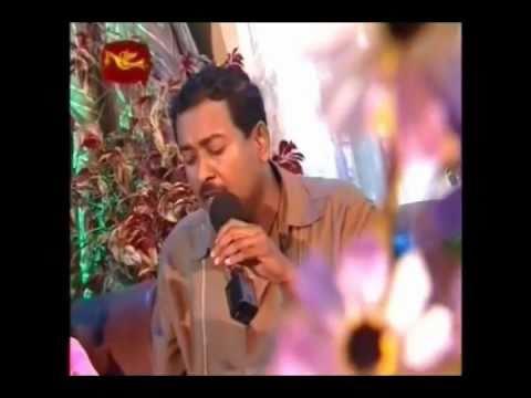 Rasa Mohotha - Supun De Silva Singing Sara Sade & Me Jeewanaye video