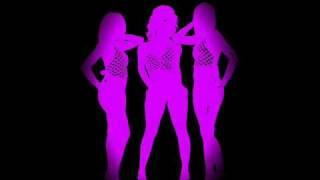 download lagu Hands Up Get Low-song By Kstylis gratis