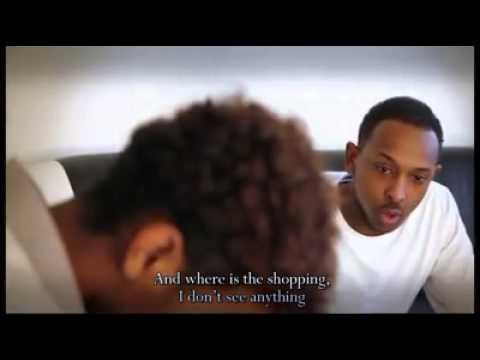 Skype father_cade  salanta badan iska dhafa somali