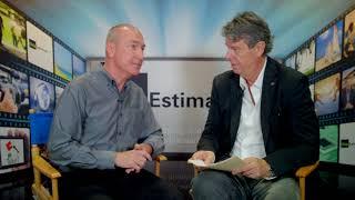 CDNLive! EMEA 2012 Keynote: Lip-Bu Tan, CEO, Cadence Design Systems - Highlights