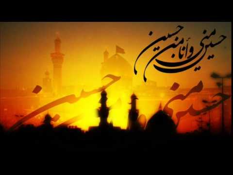 Zakir Hafiz Ashiq Hussain Nabeena (Late ) part 56 (sultan ul...