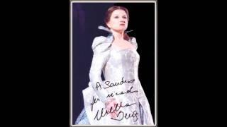 "Soprano MARIELLA DEVIA  -  Roberto Devereux  ""Quel sangue versato""  (Live)"