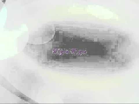 MBLAQ - You [Han & Eng]