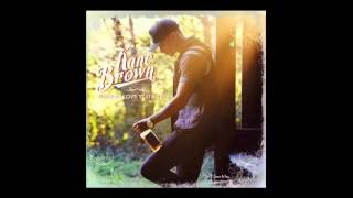 Download Lagu Kane Brown - Used to Love You Sober (New-Full Song) Gratis STAFABAND