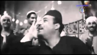 الشيخ أمين - كوتشينه