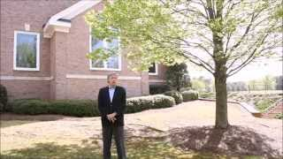 Our Church Ep 03 - Johns Creek Presbyterian Church