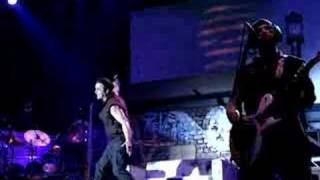 Watch Queensryche If I Could Change It All video