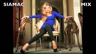 Beautiful Sexy Persian Girls - Arash Remix by Siamac  دختر های سکسی ایرانی