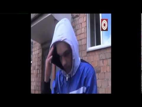 Будет ли расследование убийства Артема Карлышева объективным?